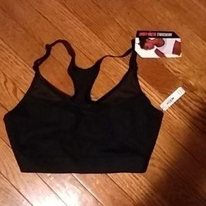 Brand New Victoria secret sports bra